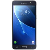 Смартфон Samsung Galaxy J5 2016 J510H/DS Black