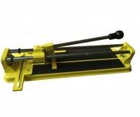 Плиткоріз ручний Сталь ТС-06 600 мм