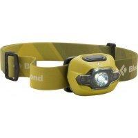 Ліхтар Black Diamond Cosmo Blazing Yellow (BD 620614.BLYL)