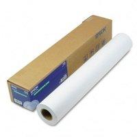 "Бумага Epson Water Resistant Matte Canvas 13""x6.1m (C13S042012)"