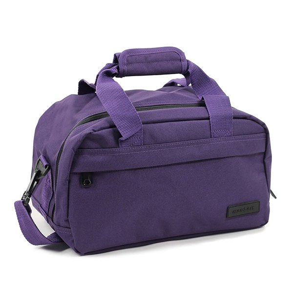 ad04a578733d Сумка Members Essential On-Board Travel Bag 12.5 Purple (922531) фото 1