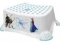 Подставка OKT Frozen (15164)