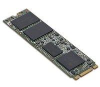 SSD накопитель INTEL 540S 2280 180GB M.2 SATA (SSDSCKKW180H6X1)