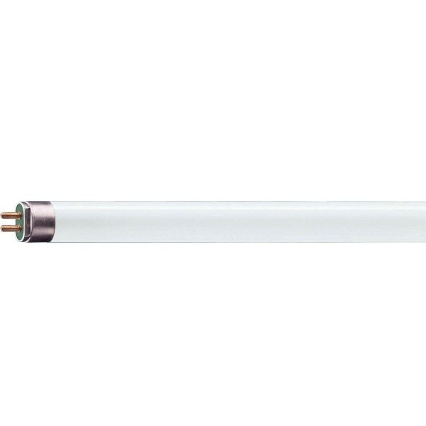 Лампа люминесцентная Philips TL5 High Efficiency G13 1500mm 35W/840 SLV/40 Master