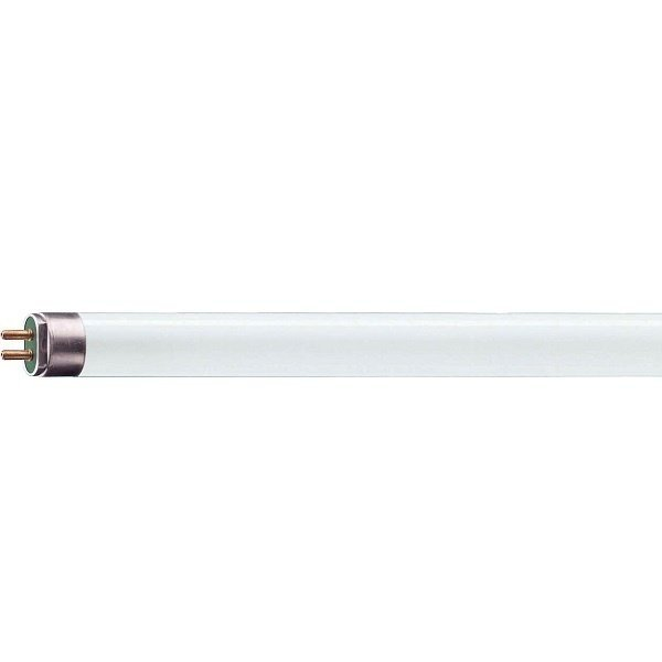 Лампа люминесцентная Philips TL5 High Efficiency G13 1200mm 28W/830 SLV/40 Master фото