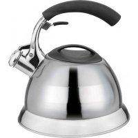Чайник Maestro 2.5л (MR1314)
