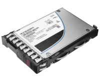 "SSD накопитель HP SC Enterprise Value 240GB 2.5"" SATA (756636-B21)"
