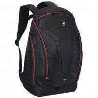 "Рюкзак ASUS ROG Shuttle 2 Backpack 17"" Black"