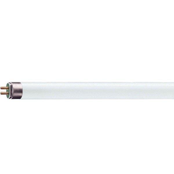 Лампа люминесцентная Philips TL5 High Efficiency G13 850mm 21W/830 SLV/40 Master фото