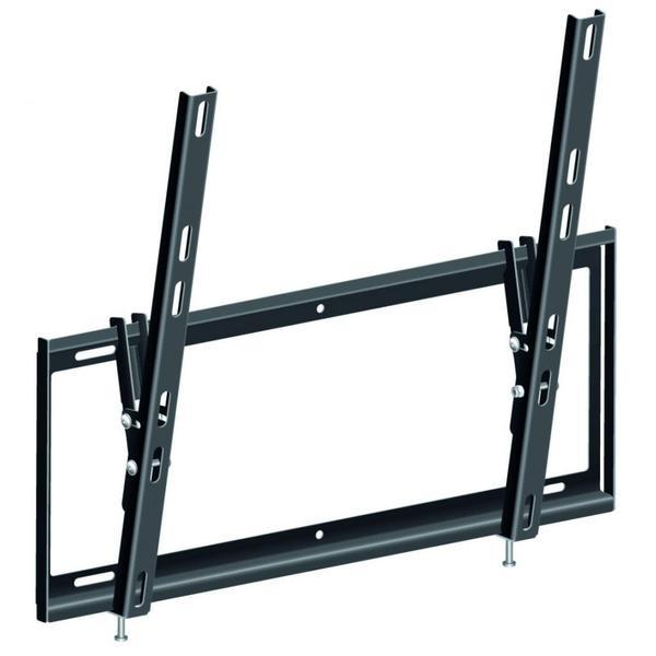 Купить Кронштейн для телевизора KSL 32-50 WM448N
