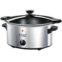 Мультиварка Russell Hobbs 22740-56 Cook@Home