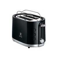 Тостер Electrolux EAT3240