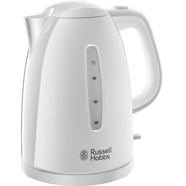 Купить Электрический чайник Russell Hobbs 21270-70 Textures