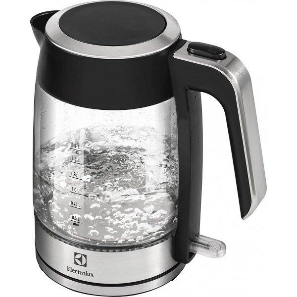 Купить Электрический чайник Electrolux EEWA5310