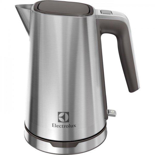 Купить Электрический чайник Electrolux EEWA7300