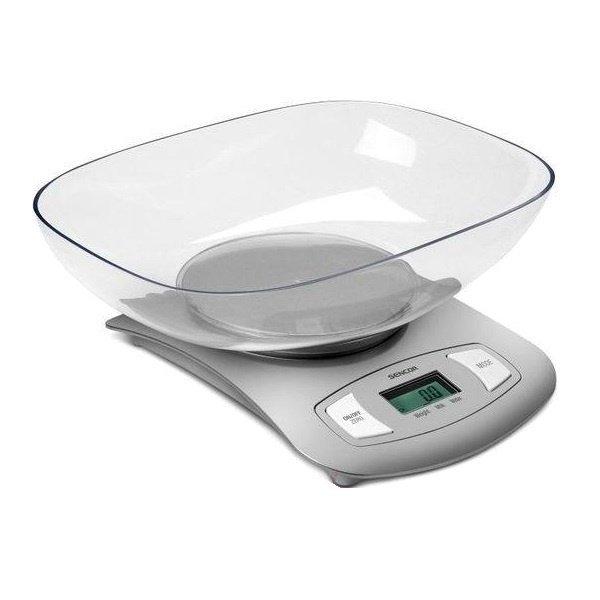 Весы кухонные Sencor SKS03 фото