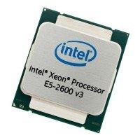 Процесор серверний HP Xeon E5-2609v3 DL380 Gen9 Kit (719052-B21)
