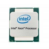 Процессор серверный HP Xeon E5-2620v3 DL160 Gen9 Kit (733939-B21)