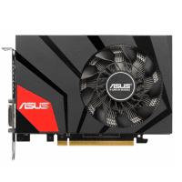 Відеокарта ASUS GeForce GTX 970 4GB DDR5 (GTX970-DCM-4GD5)