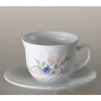 Чайний сервіз Luminarc Elise 12 предметів (38797)