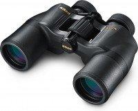 Бинокль Nikon Aculon A2118x42 (BAA811SA)