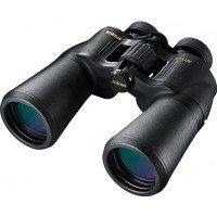Бинокль Nikon Aculon A21116x50 (BAA816SA)
