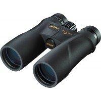Бинокль Nikon Prostaff 5 10X42 (BAA821SA)