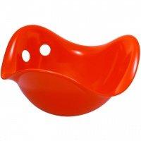 Игрушка Moluk Билибо красный (43002)