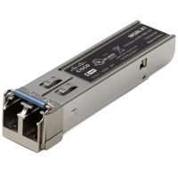 Модуль Cisco SB MGBLX1-RF Gigabit Ethernet LX Mini-GBIC SFP Transceiver REMANUFACTURED (MGBLX1-RF)