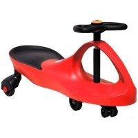 Машинка Kidigo Smart Car красная (SM-R)
