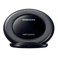 Бездротове зарядний пристрій Samsung Fast Charge EP-NG930 Black