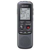 Диктофон SONY ICDPX240 4Gb