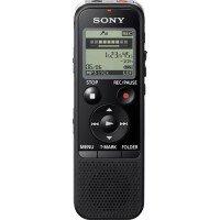 Диктофон SONY ICDPX440 4Gb