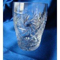 Набор стаканов Неман 200г.1000/1