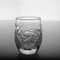 Набор стаканов Неман 200мл. 1000/1