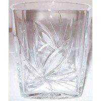 Набор стаканов Неман 250г 900/43
