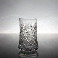 Набор стаканов Неман для напитка 200г. 1000/1
