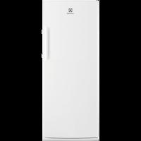 Морозильная камера Electrolux EUF2047AOW / 154 см/ 177 л/ Frost Free/ А+/ Белая