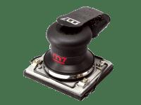 Шлифмашина эксцентриковая пневматическая ТM Mighty Seven QB-48111