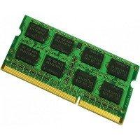 Пам'ять для ноутбука Team DDR3L 1600 4GB 1,35V (TED3L4G1600C11-S01)