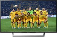 Телевізор SONY 32WD756 (KDL32WD756BR2)