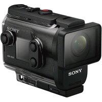 Экшн-камера SONY HDR-AS50 (HDRAS50B.E35)