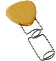 Вилка для барбекю Light My Fire Grandpa's FireFork Pin-Pack Yellow (LMF 30203210)
