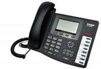 IP-Телефон D-Link DPH-400SE/F4