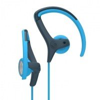 Наушники Skullcandy Chops Bud Navy/Blue/Blue