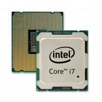 Процесор Intel Core i7-6950X Extreme Edition (i76950X)