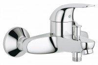 Змішувач для ванни GROHE Euroeco 32743000