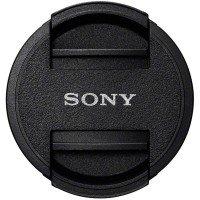 Крышка объектива Sony ALC-F40.5S (ALCF405S.SYH)