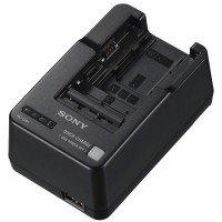 Зарядное устройство универсальное Sony BC-QM1 (BCQM1.CEE)