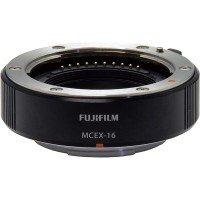 Удлинительное кольцо FUJIFILM MCEX-16 CD (16451744)